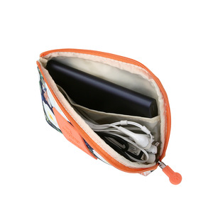 [MARYMOND] CABLE POUCH (S)