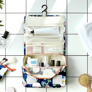 [MARYMOND] TOILETRY POUCH 욕실 파우치