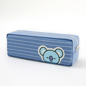 [BT21] C-POCKET STRIPE / 코야(KOYA)