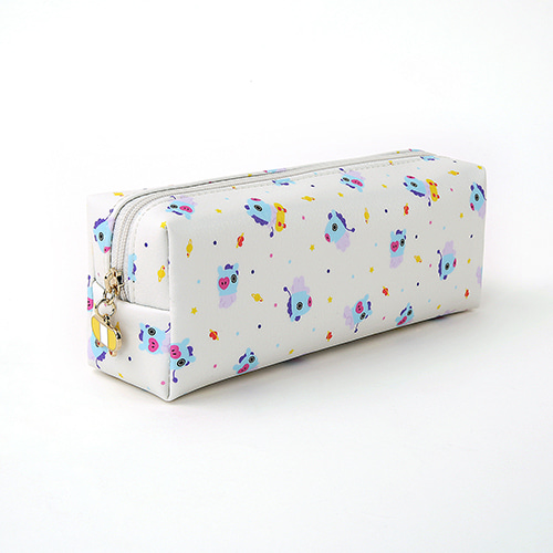 [BT21] C-POCKET PATTERN / 망(MANG)
