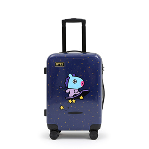 [BT21] LUGGAGE UNIVERSTAR 20""